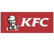 Logo-kfc-web