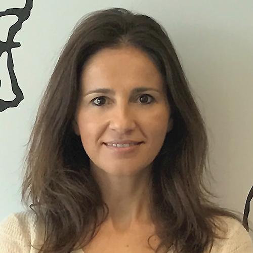 Susana Rodellar