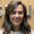 Mónica Prieto
