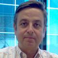 Rafael Mazón