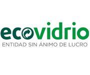 Logo Ecovidrio