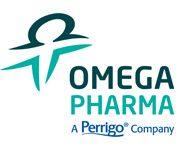 Logo-Omega-web