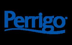perrigo-logo-new