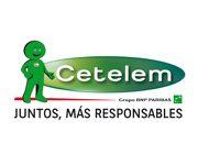 Logo-Cetelem-web