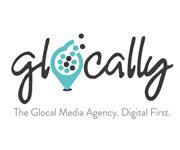 Logo-Glocally-web