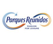 Logo-Parques-Reunidos-web