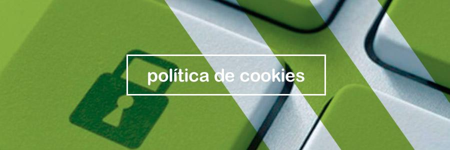 cabecera_politica_cookies