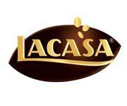 Logo-Lacasa-web