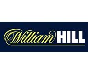 Logo-William Hill-web