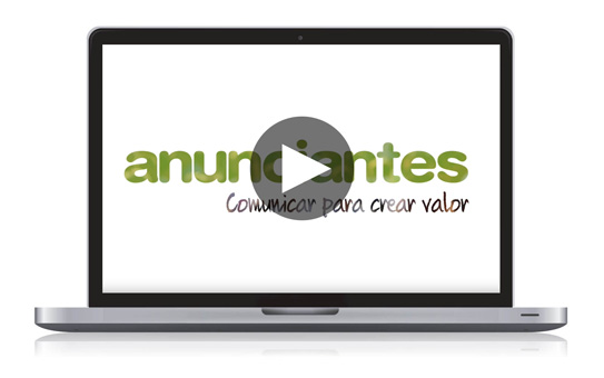 Ver Vídeo corporativo