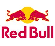 Logo-Red-Bull-web