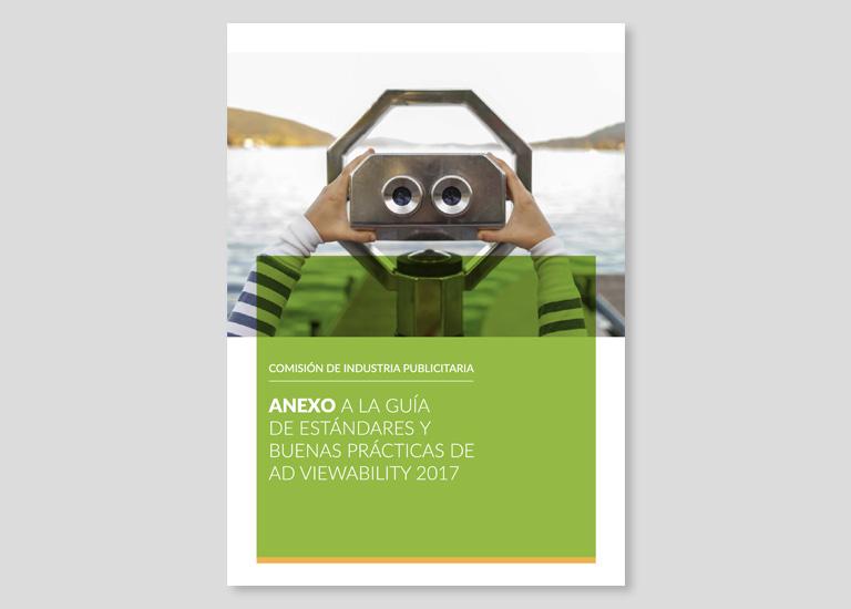 Anexo-Guia
