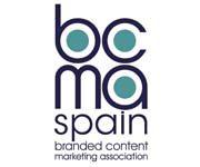 Logo-BCMA-web