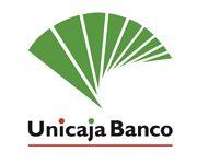 Logo-Unicaja-web