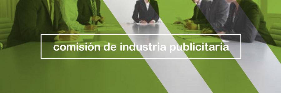 cabecera_comision
