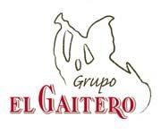 logo-el-gaitero-web