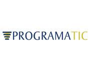 Logo-Programatic-web