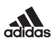 Logo-adidas-web