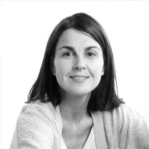 Cristina Burzako