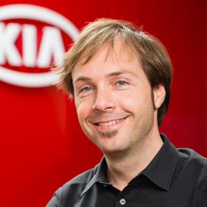 Florian Fellner