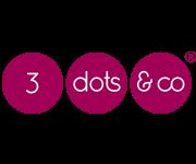 logo-3dots-web