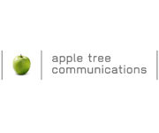 Logo-AppleTree-web