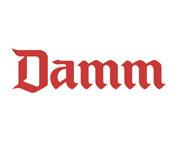 Logo-Damm-web
