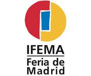 Logo-Ifema-web