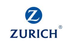 LOGO-ZURICH_v2