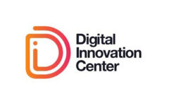 Logo digitalcenter