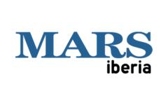 MARS_IBERICA