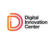 digitalcenter