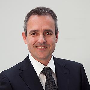 Rafael Alférez