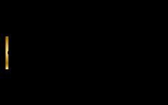 logokantar