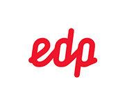 aea-logo.edp