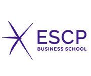 aea-logo-ESCP
