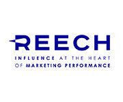 logo-reech