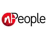 logo_npeople
