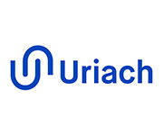 logo-uriach
