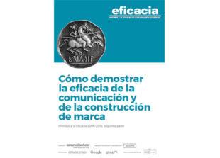 informe-eficacia-2-parte
