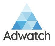 logo-adwatch