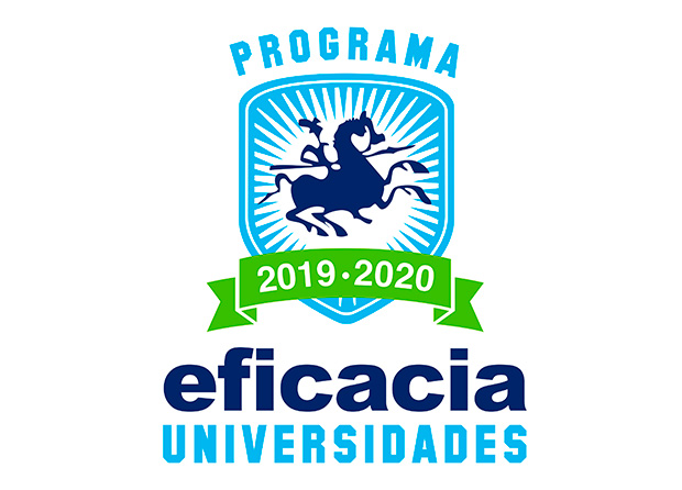 Logo-Eficacia-Universidades-2019-2020-RGB