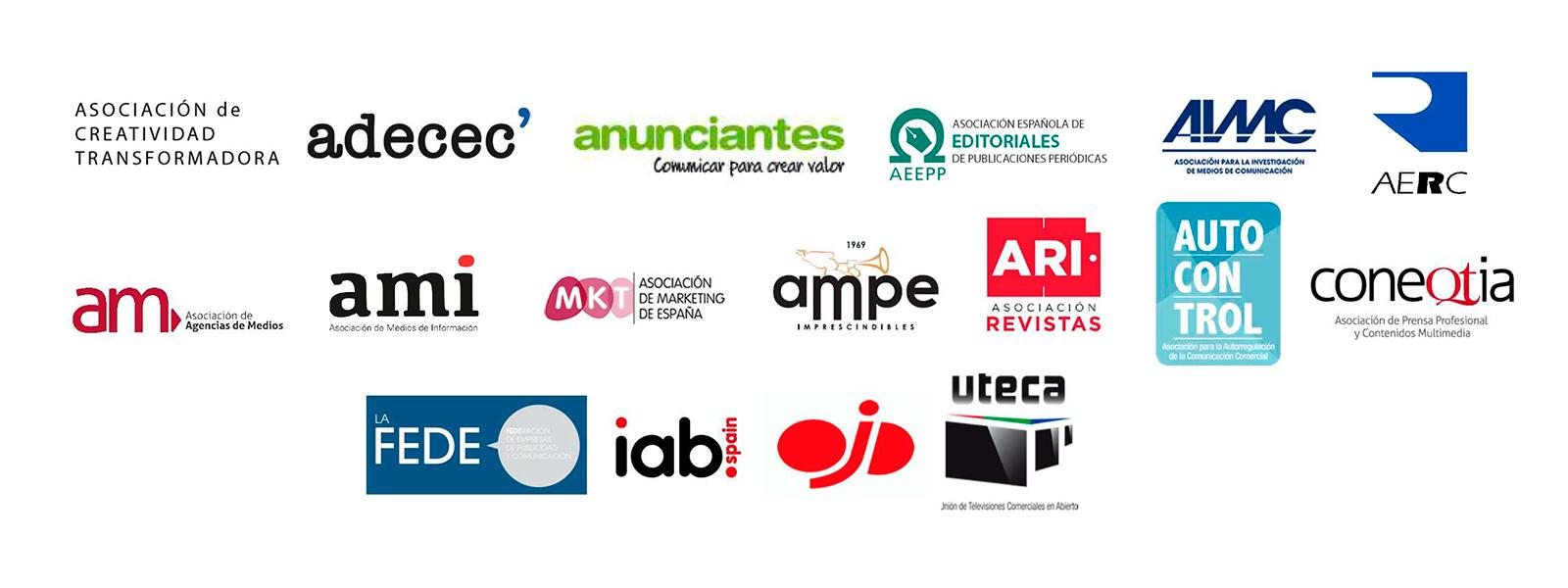 asociaciones-firmantes-sector-publicitario-peticion-de-medidas-COVID-19