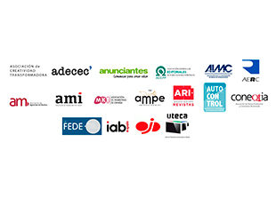 Logos-asociaciones-firmantes-sector-publicitario-peticion-de-medidas-COVID-19