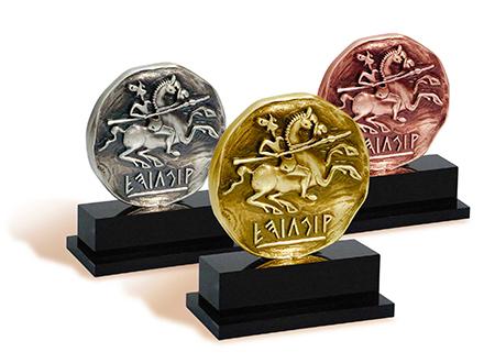 Trofeos-Premios-Eficacia