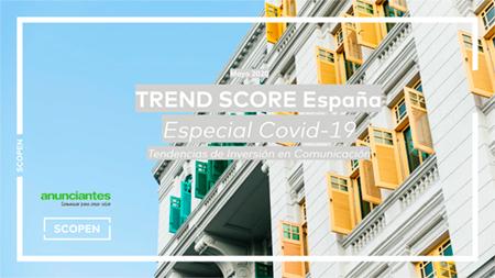 TREND-SCORE-Especial-COVID-19-Mayo-2020-1