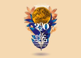 galaeficacia2020