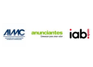 logos-nota-prensa
