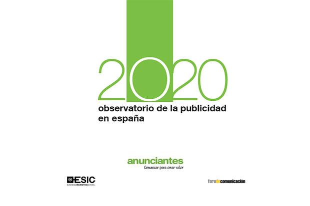 PortadaObservatorio-2020