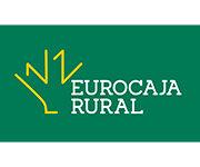 logotipo-eurocaja